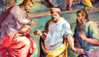 Risultati immagini per Sant' Andrea Apostolo