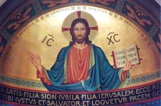 Cristo_Re_delluniverso_R