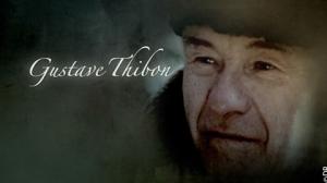 gustave-thibon-il-etait-foi_6jn5j_2x0z45