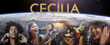 hero-cecilia-2-1