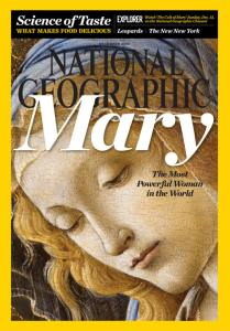 madonna-national-geographic-copertina