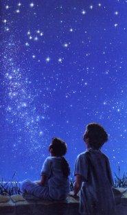 ragazzi-che-guardano-le-stelle