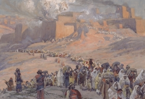 tissot_the_flight_of_the_prisoners