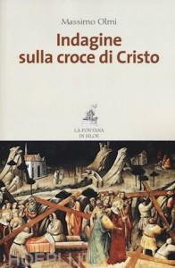 indagine-croce-196x300