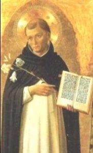 San_Domenico