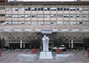 Policlinico_Universitario_Gemelli