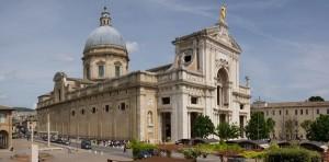 basilica-di-santa-maria-degli-angeli
