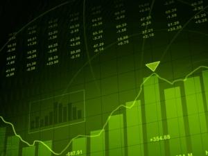 finanza-economia-e-mercati-01