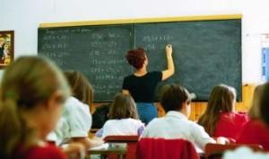 scuola-elementare-372x221