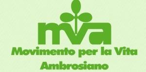 logo_mva-960x198-new-r
