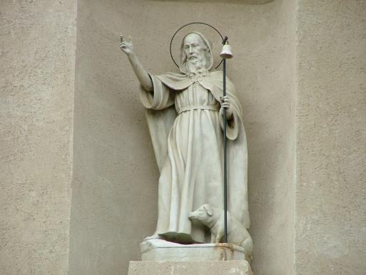 santantonio_abate_statua_del_santo_tricarico