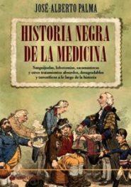 historia-negra-de-la-medicina-210x300